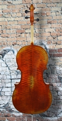 Cello Vivo Zetoni model 200 Strad