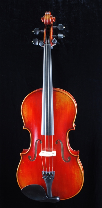 "Viola Outfit 16""-16.5"""