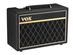 VOX Pathfinder 10 Bass - Practice Amplifier