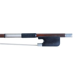 G. Chanot cello bow