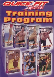 Training Program