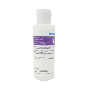 ECOLAB Revitalizing Skin Lotion (72 Pack)