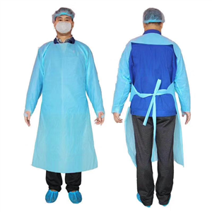 Long-PE-Isolation-Gown