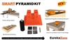 EZ Smart Pyramid Kit