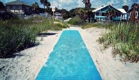 PathMat Beach Access Walkway Matting - Typar