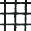 SRW 5 series Geogrid for retaining walls