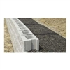 Retaining Wall Geogrid for Soil Stabilization