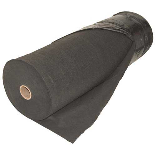 Drainage Fabric - Heavy Duty - 6' x 300' - 4 5 oz