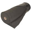 Drainage Fabric - Heavy Duty - 15' x 360' - 4.5 oz