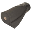 Drainage Fabric - Heavy Duty - 6' x 300' - 6 oz