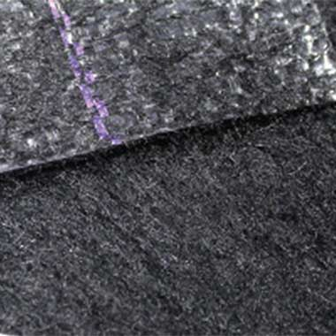 Heavy Duty Landscape Fabric Weed Barrier 4 X 250 5 Oz