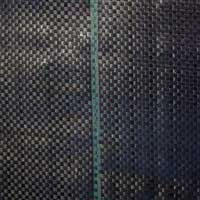 Ground Cover Fabric - 6' x 300' - Woven