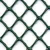 Grass Protection Mesh - 6.7' x 100' Roll - 670 Sq. Ft. - Turf Protection
