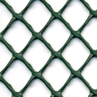 "Grass Reinforcement Mesh - 79"" x 100' Roll - 670 Sq. Ft."