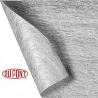 DuPont Geotextile Fabric - SF-40 - (4' x 300')