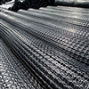 Road Base Geogrid, Soil Stabilization Grid  - Type 2 - 13.1' x 164' Roll