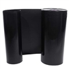 Water/Bamboo Barrier 18 Inch by 100 foot Roll 30 mil Thickness  Deeproot Brand