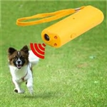 Anti Barking Device As Seen on TV