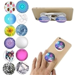 PopSocket Phone Accessory pop socket