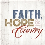 Faith Hope & Country 10 CD Set time life