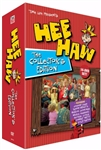 Hee Haw14 DVD Set Time Life Music