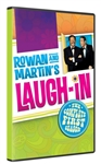 laugh in 4 DVD Set time life