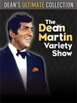 Dean' Ultimate Collection - The Dean Martin Variety Show