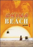 China Beach Season 1 DVD Time Life Music