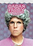 Mama's Family Season 2 Mama's Favorites DVD