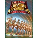 Radio City Christmas Spectacular with The Rockettes DVD