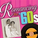 Time Life Music's Romancing the 60s
