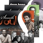 Smooth Soul Time Life Music Box Set
