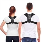 Adjustable Posture Corrector As Seen on TV