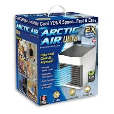 Arctic Air Ultra Personal Air Conditioner