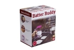 batter buddy pancake batter dispenser