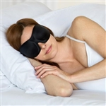 Bucky 40 blinks eye sleep mask