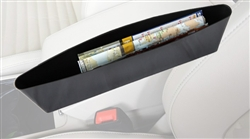 Car Caddy Catch Organizer