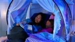 Dream Tents - As Seen on TV