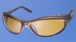 Eagle Eyes sunglasses Futura for active people
