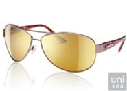 Aviators Magellan- Apollo Gold!