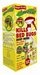 FabriClear Bed Bug Spray