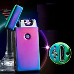 Electronic Flameless Rechargeable Lighter As Seen on TV