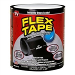 flex seal tape as seen on tv