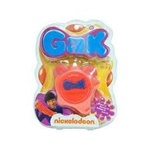 Nickelodeon Gak is Back! Red