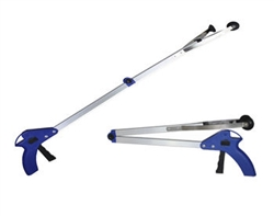 grab it gopher reacher tool as seen on tv