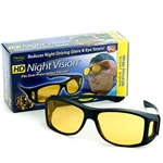 HD Vision night glasses As Seen on TV