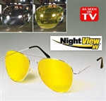 HD Night View NV Glasses