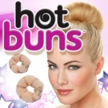 Hot Buns As Seen on TV