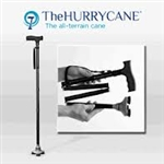 HurryCane - As Seen on TV Web Store