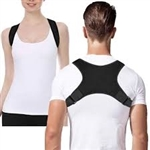 Instant Back Posture Corrector As Seen on TV